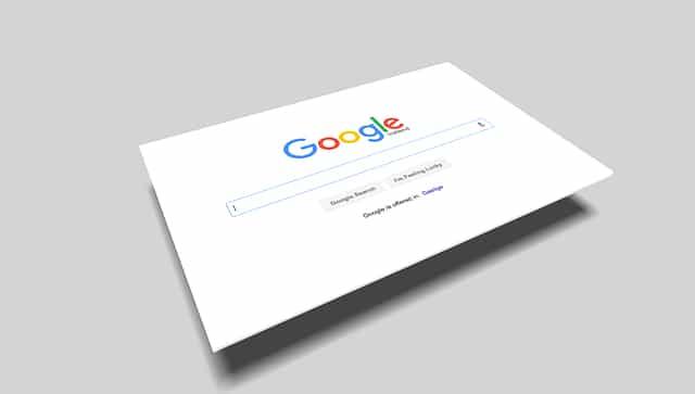 Google Home App for Pc | Bluestacks » TRONZI