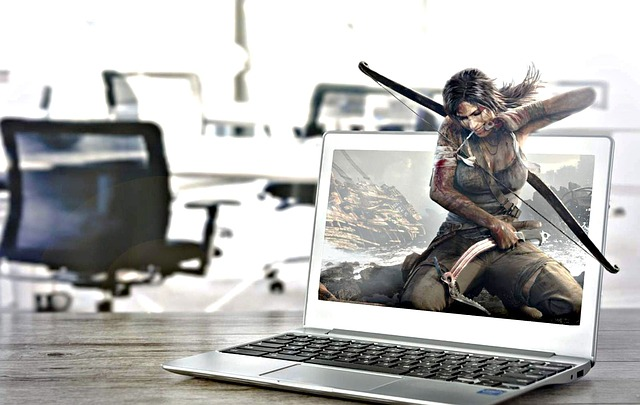 How to optimize windows 10 for gaming » TRONZI